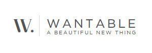 Logo of Wantable