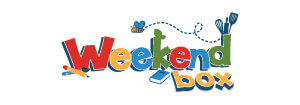 Logo of Weekend Box