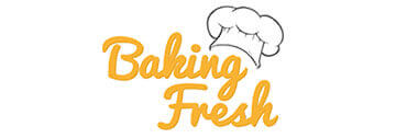 Logo of Baking Fresh