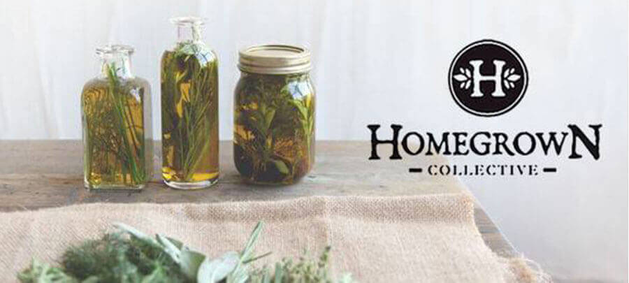 Go to Homegrown Collective