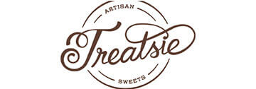 Treatsie Logo