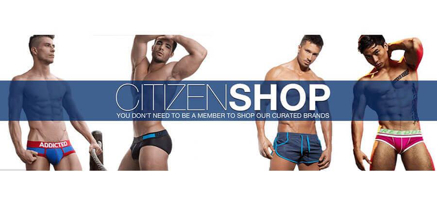 Go to Unzipped Citizen