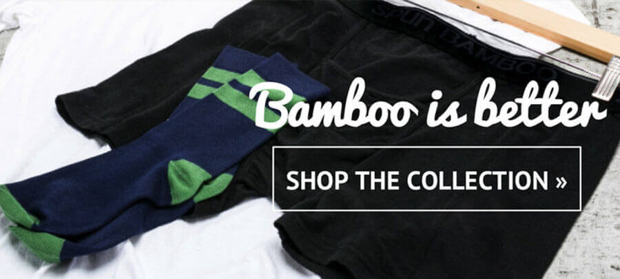 Go to Bamboo Supply Co.