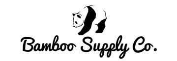 Logo of Bamboo Supply Co.