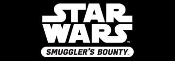 Logo of Smuggler's Bounty