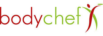 Logo of BodyChef