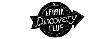 Eebria Discovery Club