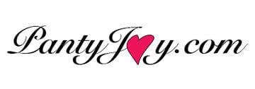 PantyJoy Logo