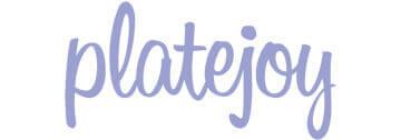 Logo of PlateJoy