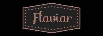 Logo of Flaviar