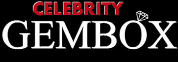 Logo of Celebrity GemBox