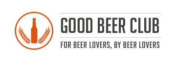 Logo of Good Beer Club