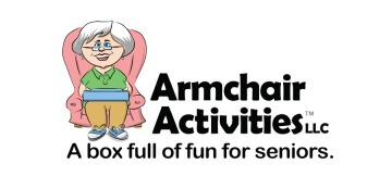 Armchair Activities  Subscription Box Review and Information