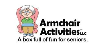 Armchair Activities