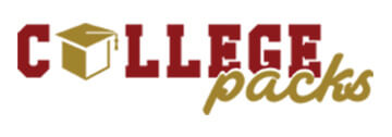 Logo of College Packs