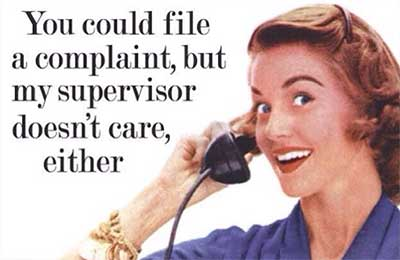 file-a-complaint