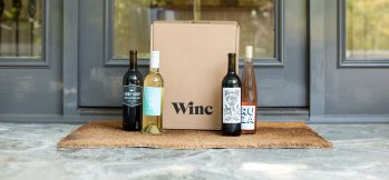 Winc  Subscription Box Review and Information