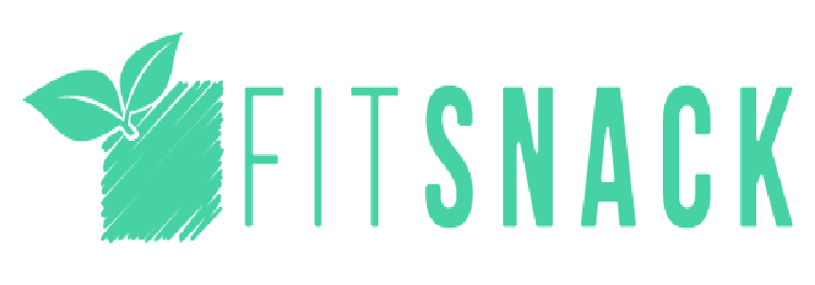 Fit Snack Logo