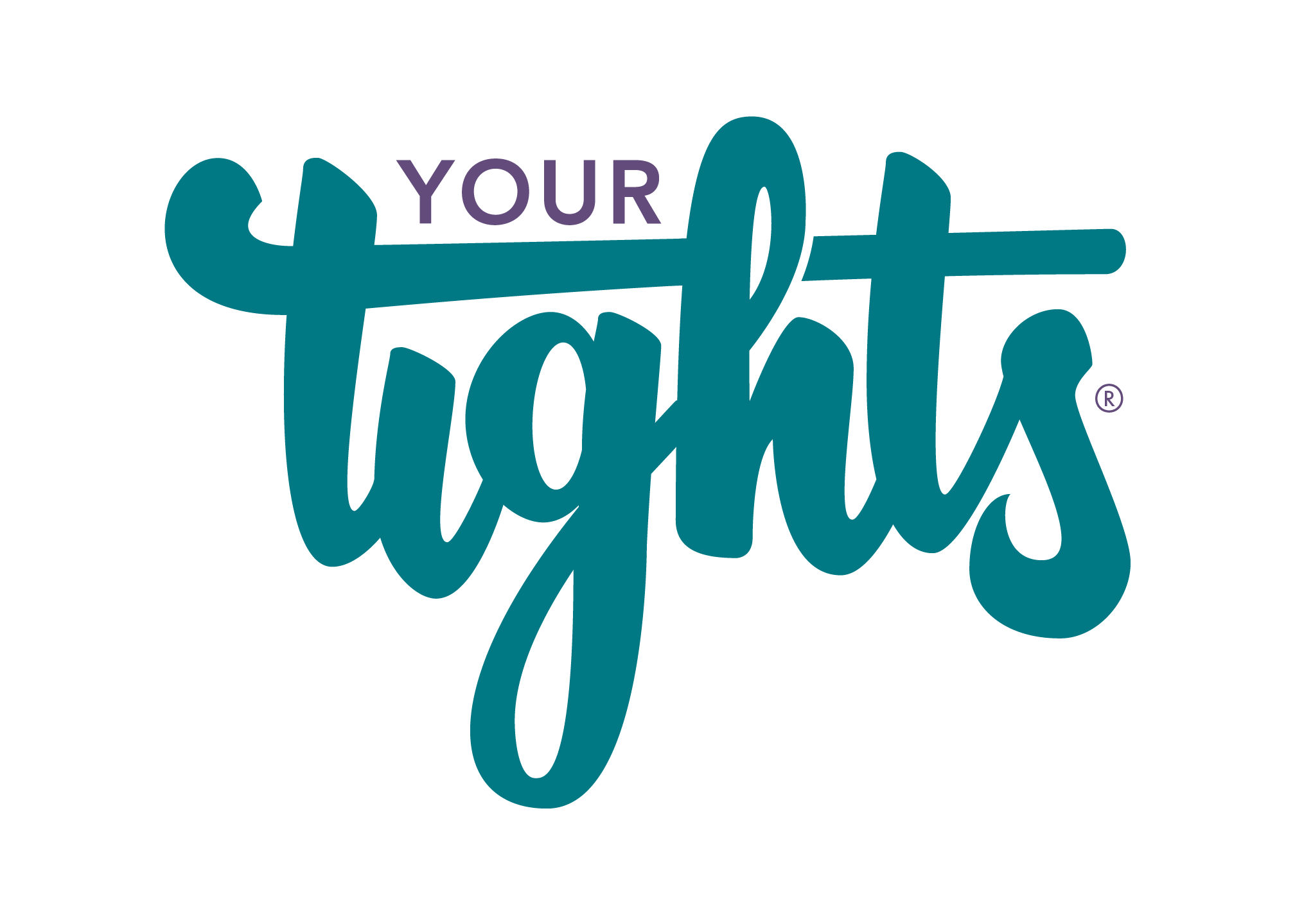Logo of YourTights