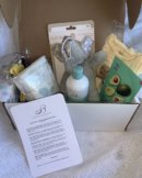Joyful Bundles Baby Subscription Box  Subscription Box Review and Information