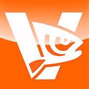 Logo of Vital Box