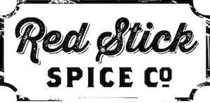Red Stick Spice Monthly Spice Subscription