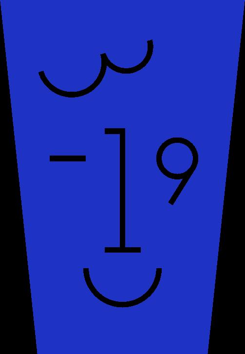 Logo of 3-19 Coffee Club – Coffee Subscription